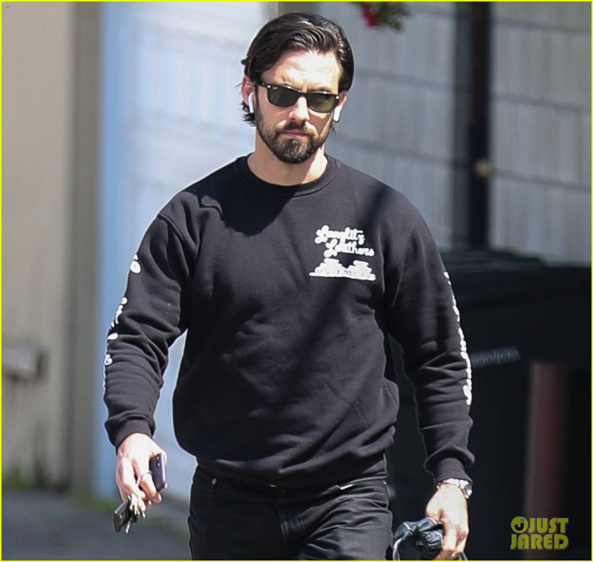 milo ventimiglia workout west hollywood 013885174