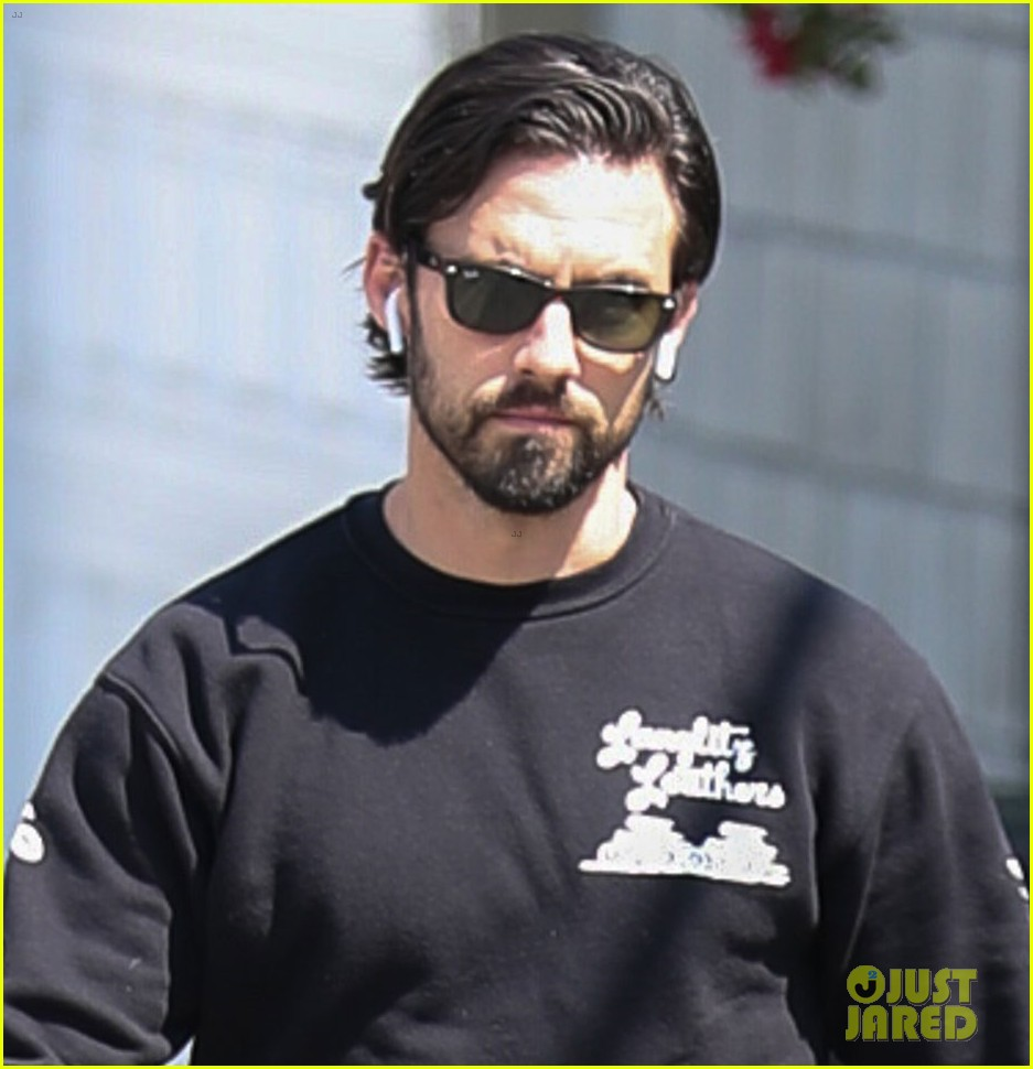 milo ventimiglia workout west hollywood 033885176