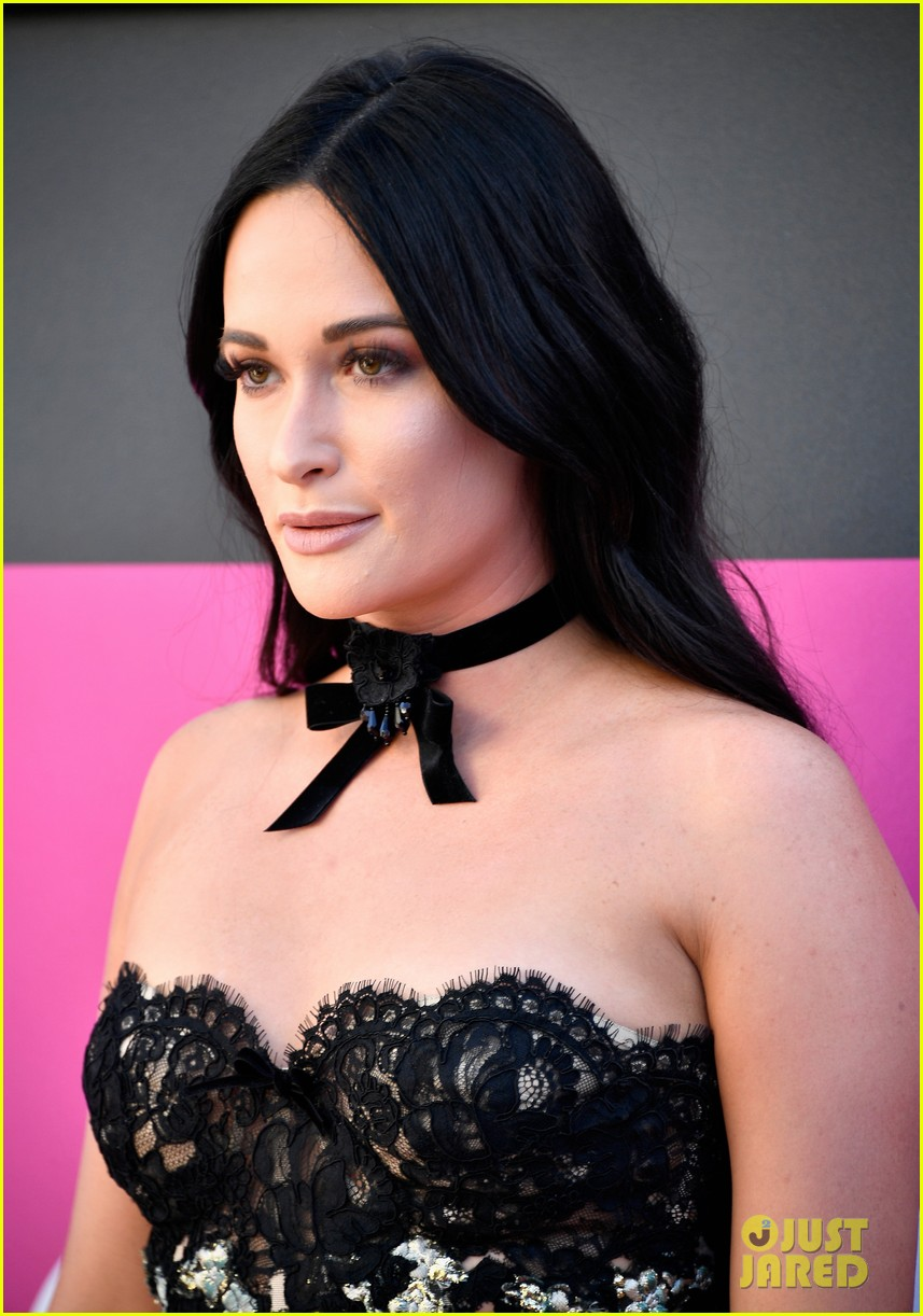 kacey musgraves - photo #44