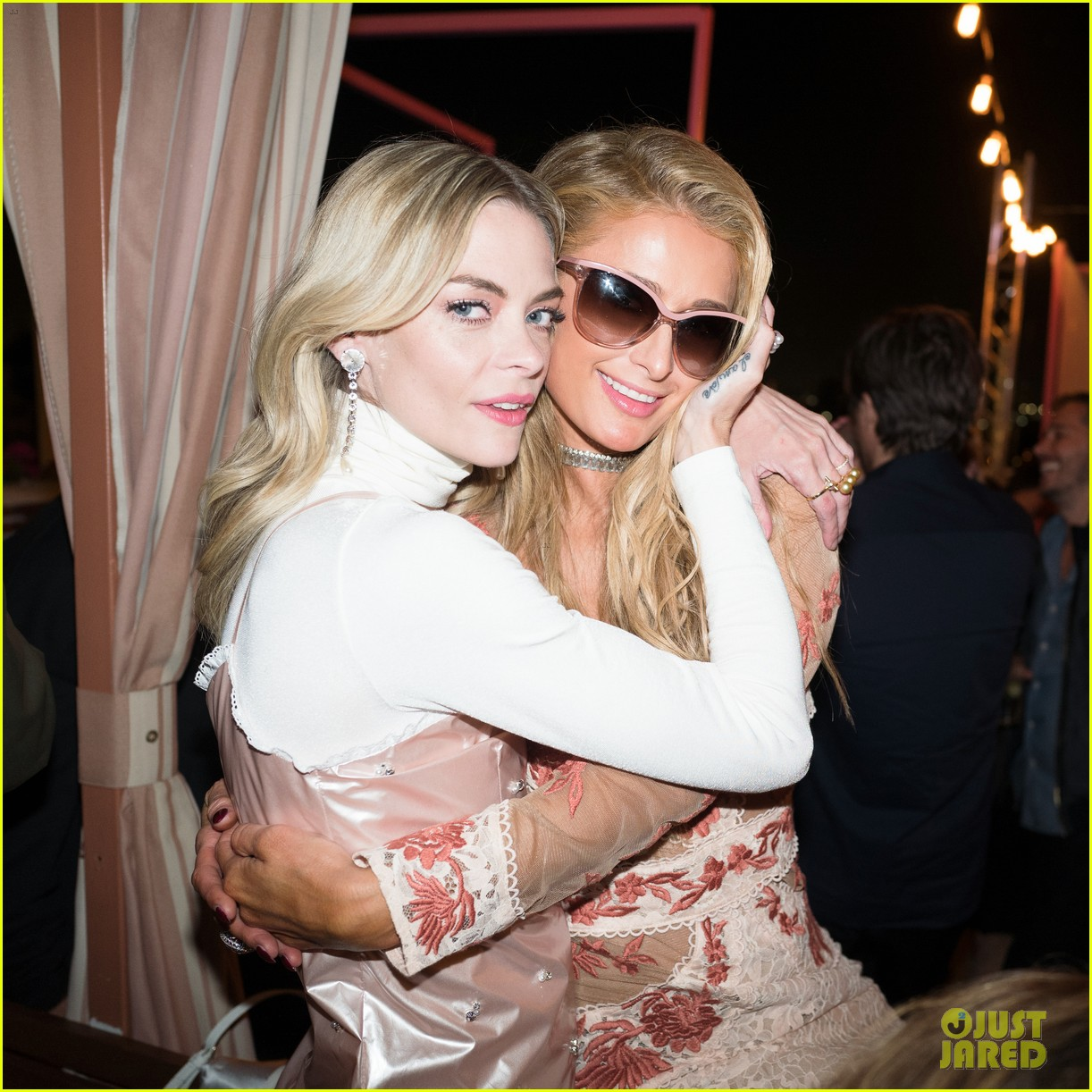 robert pattinson jaime king support pop suki new line 043888645