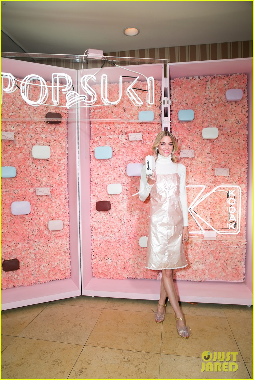 robert pattinson jaime king support pop suki new line 343888675