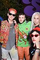 katy perry rita ora crush it at moschino coachella party 24