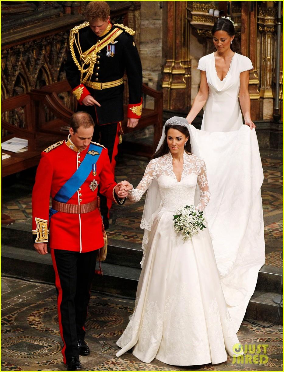 Royal wedding april 2018 photos CBC news topic tag royal wedding 2018