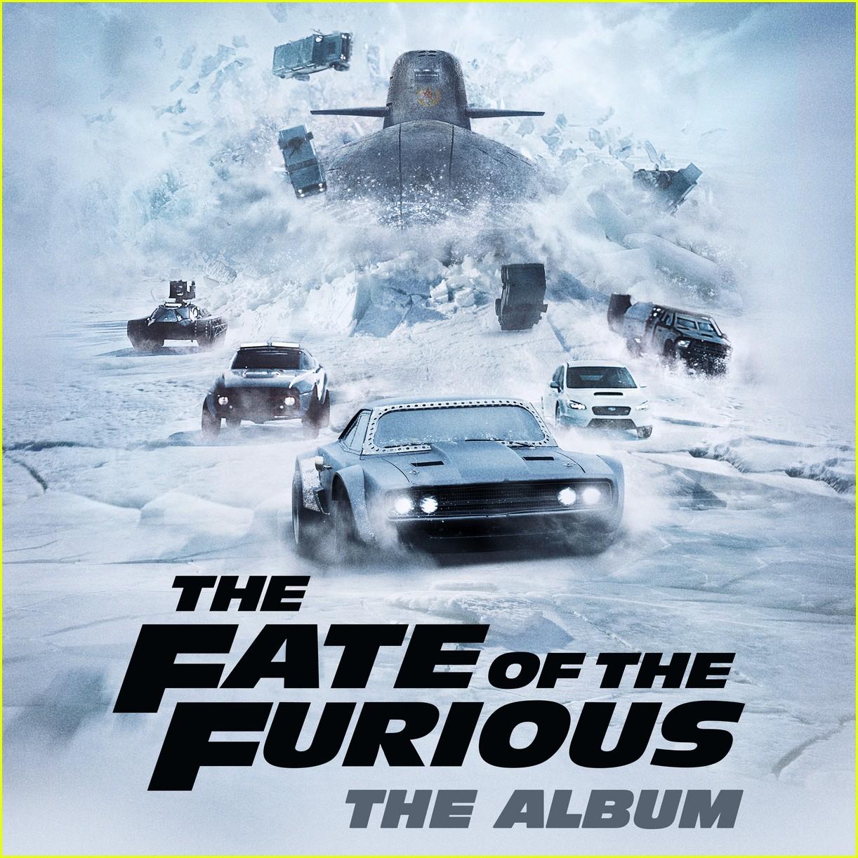 watch pitbull camila cabello and j balvin in hey ma english vesion music video 013883544