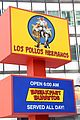 los pollos hermanos nyc pop up better call saul 04