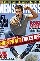 chris pratt mens fitness cover 01