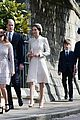 prince william kate middleton 2017 easter 10