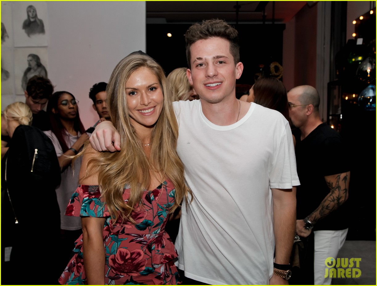 charlie puth new single attention listen 103888746