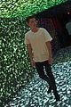 charlie puth new single attention listen 05