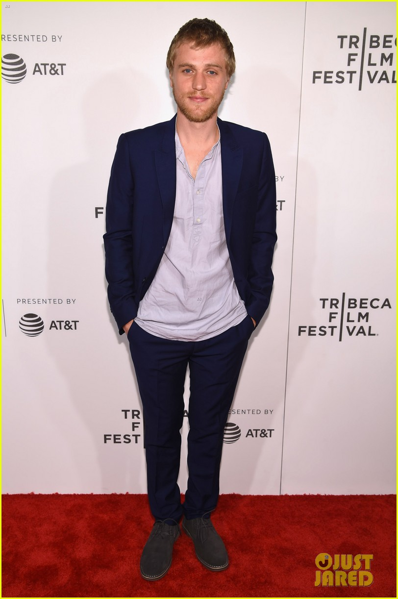 tr knight geoffrey rush premiere genius at tribeca 053888752
