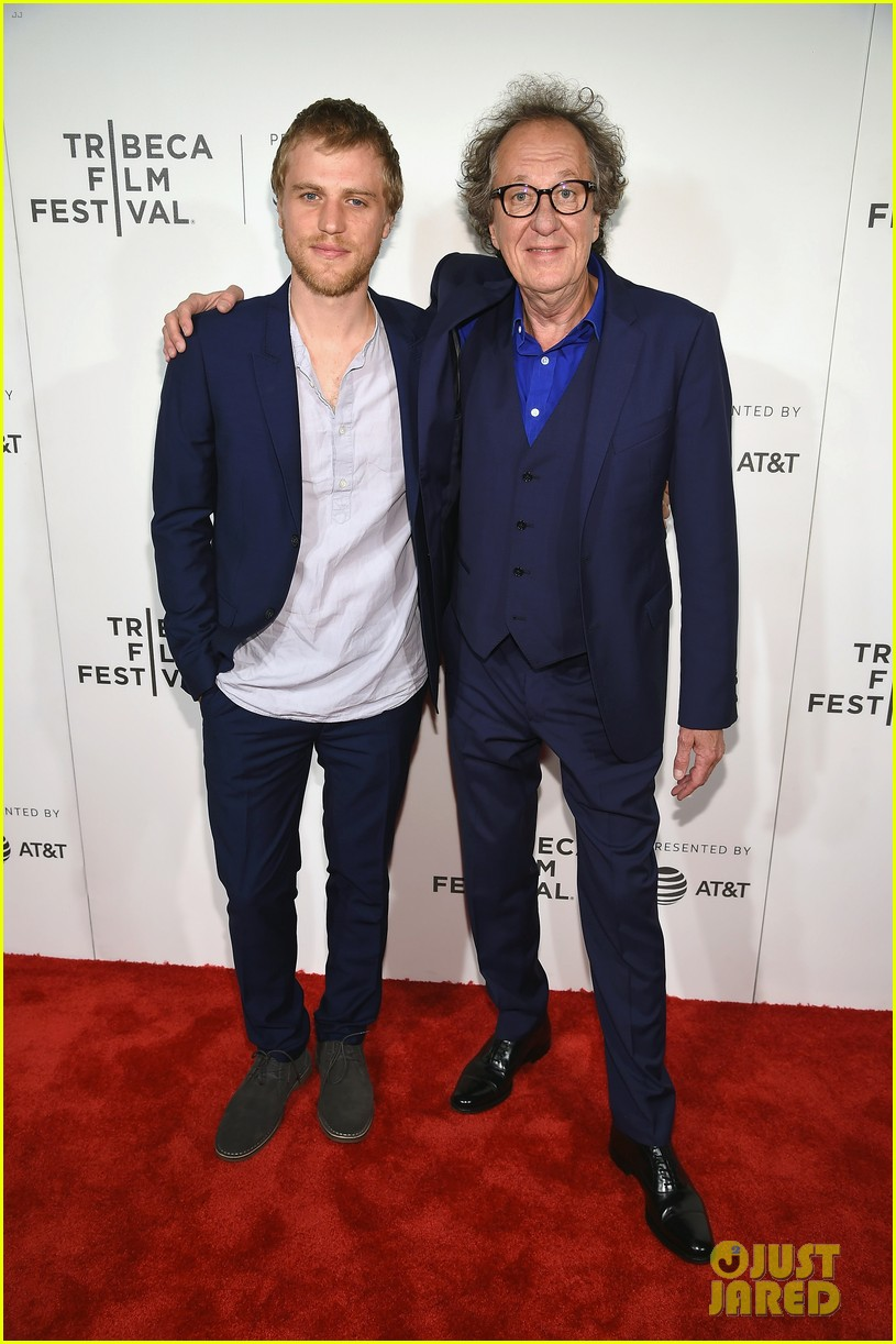 tr knight geoffrey rush premiere genius at tribeca 123888759