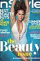 amy schumer instyle magazine may 2017 01