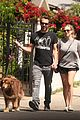 amanda seyfried and thomas sadoski step out for first time after welcoming new baby 03