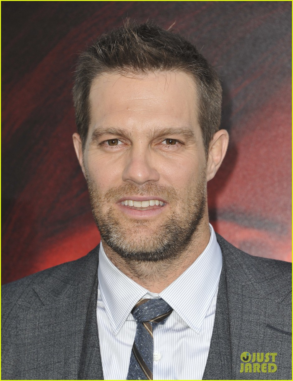 geoff stults didnt like being around katherine heigl while shooting unforgettable 023887936