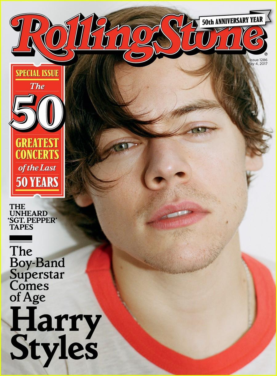 harry-styles-rolling-stone-magazine-01.j