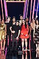 alisha boe 13 reasons why full cast mtv awards 13