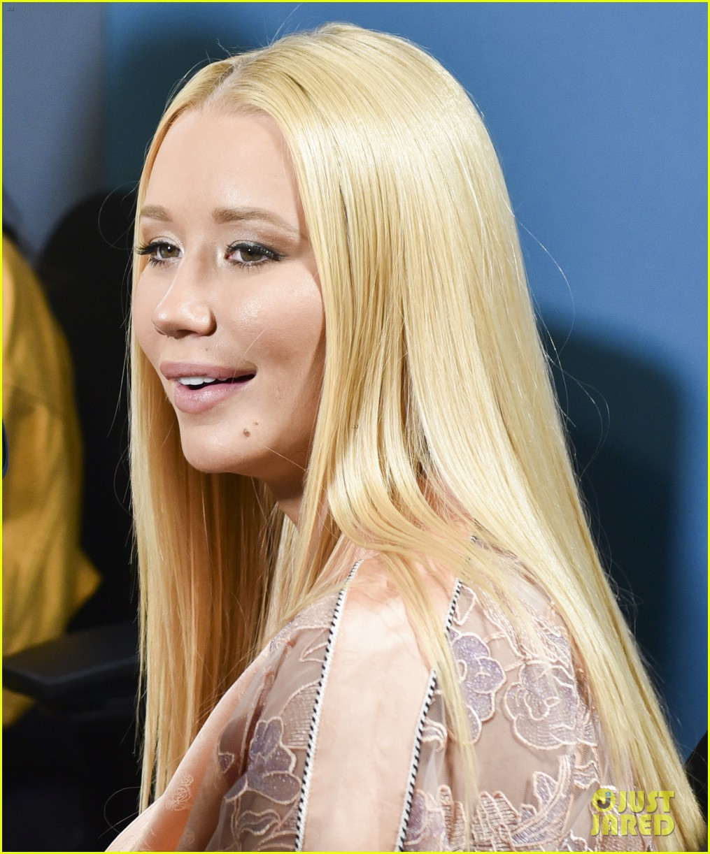 niggy azalea says new single switch is about a woman being in control 023901430