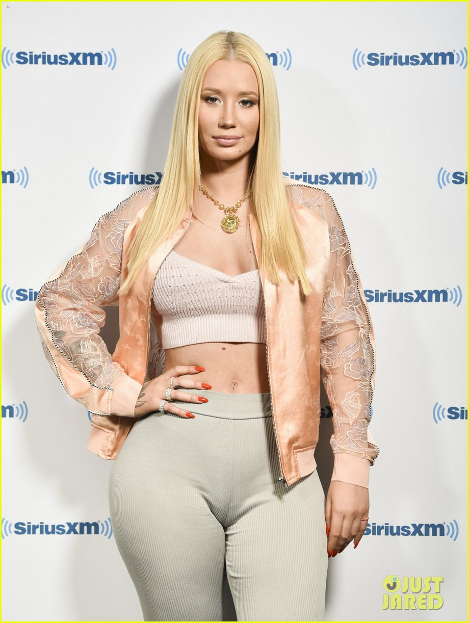niggy azalea says new single switch is about a woman being in control 083901436