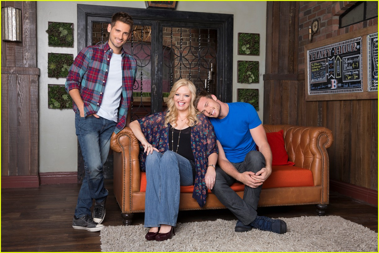 baby daddy canceled by freeform after six seasons 033898302