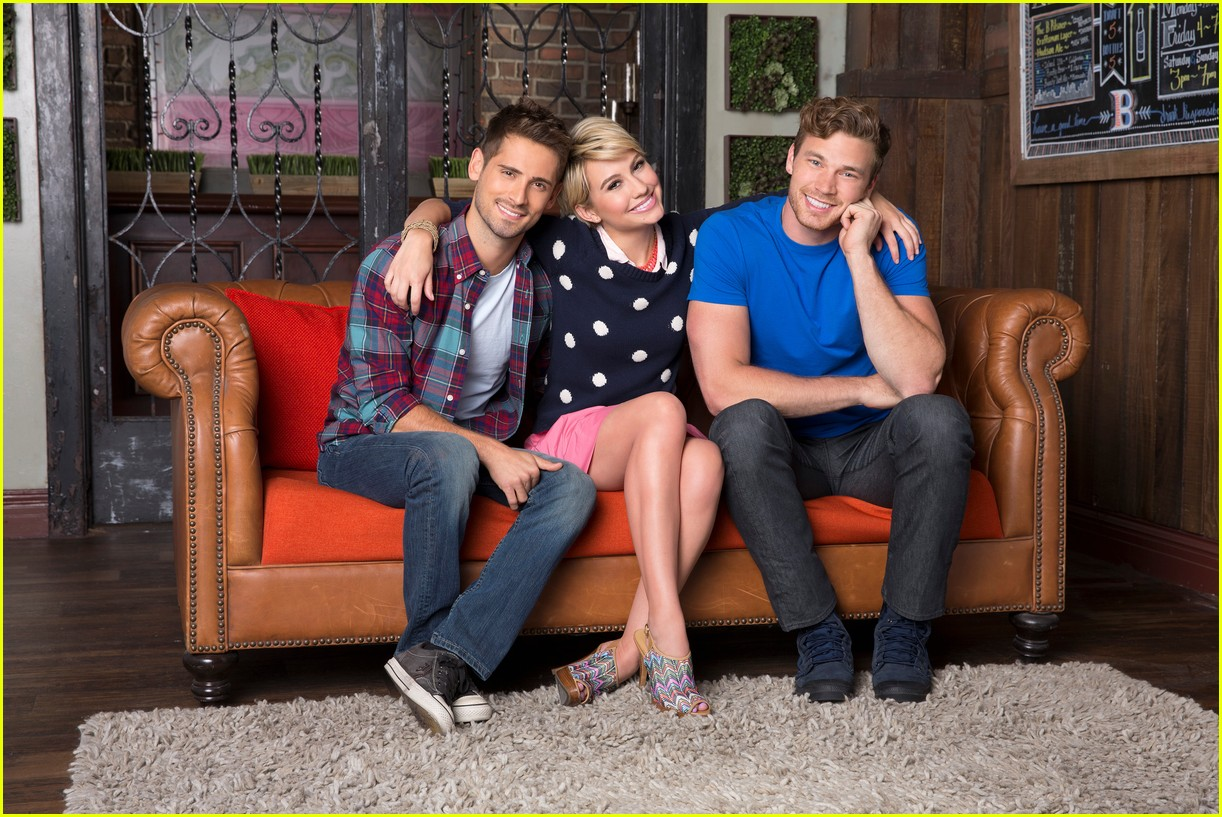 baby daddy canceled by freeform after six seasons 083898307