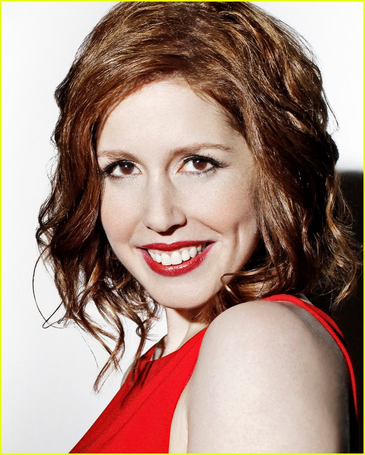 vanessa bayer leaving snl 033902086