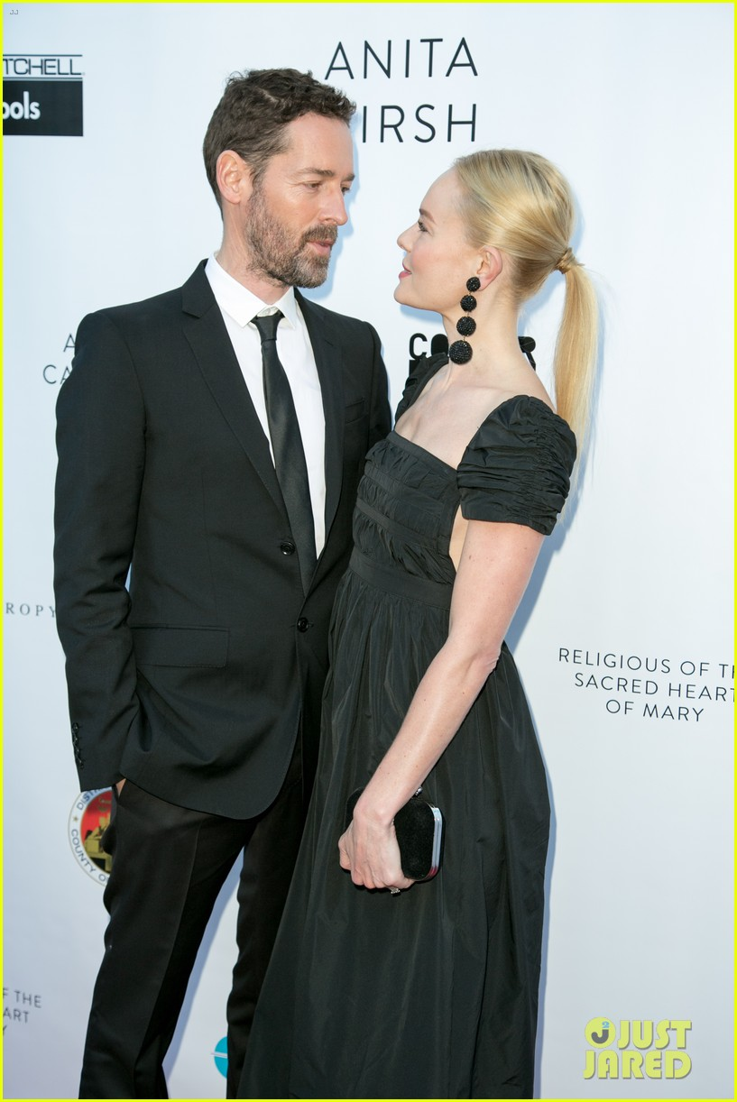 kate bosworth cast gala michael polish 023902185