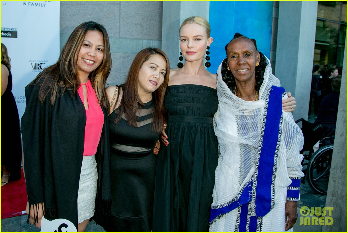 kate bosworth cast gala michael polish 033902186