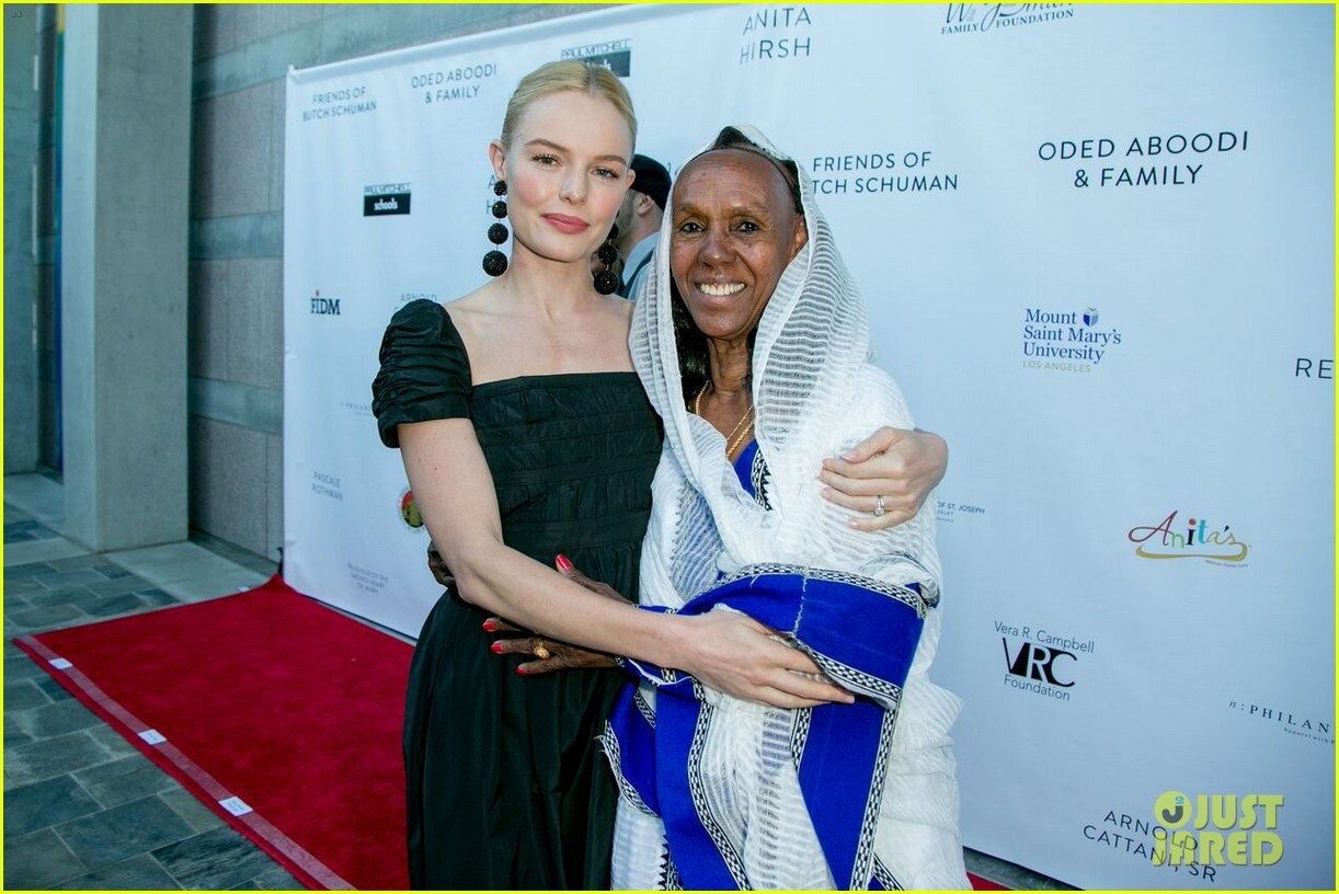 kate bosworth cast gala michael polish 063902189