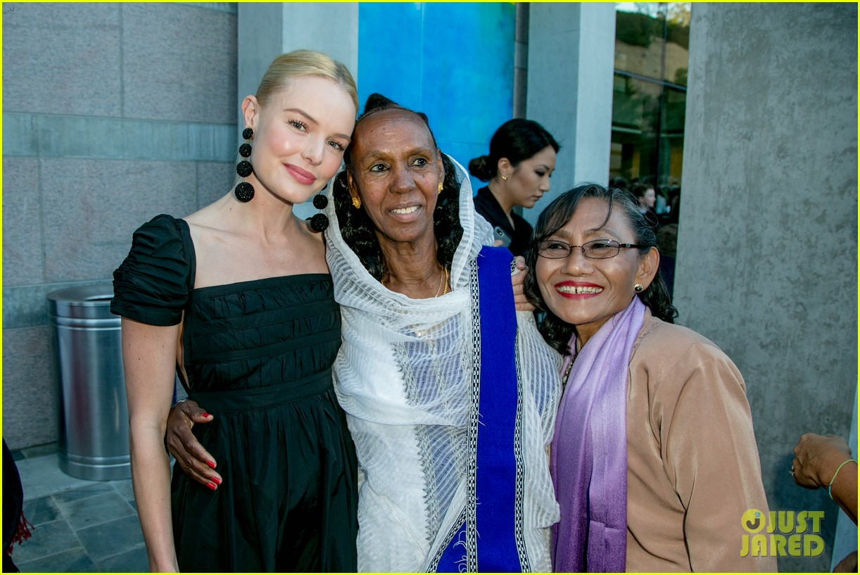 kate bosworth cast gala michael polish 123902195