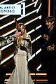 bts k pop group billboard music awards 2017 03