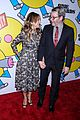 rose byrne sarah jessica parker couple up at 2017 obie awards 13