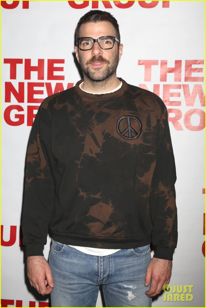 rose byrne bobby cannavale couple up at zosia mamet play opening 023903385