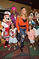mariah carey nick cannon twins birthday 02