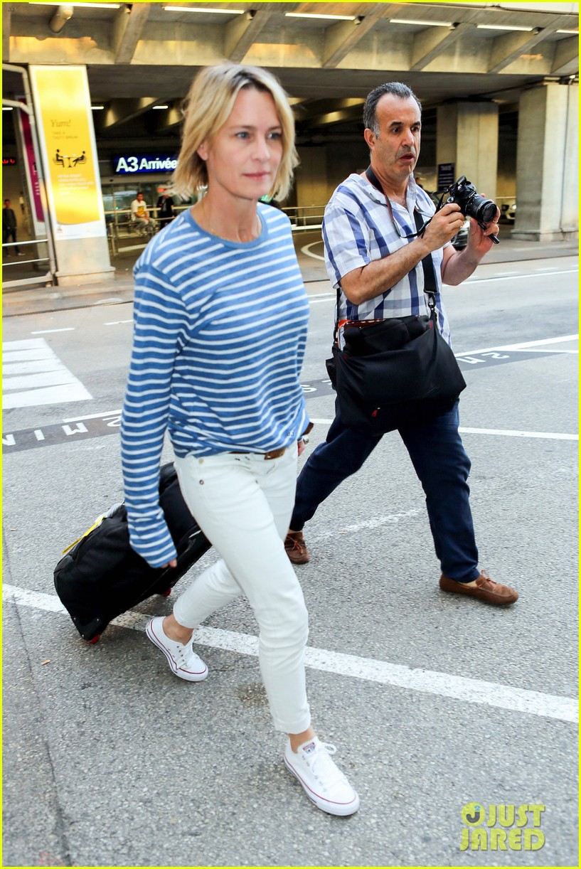 celebrities arrive at cannes film festival 023900118