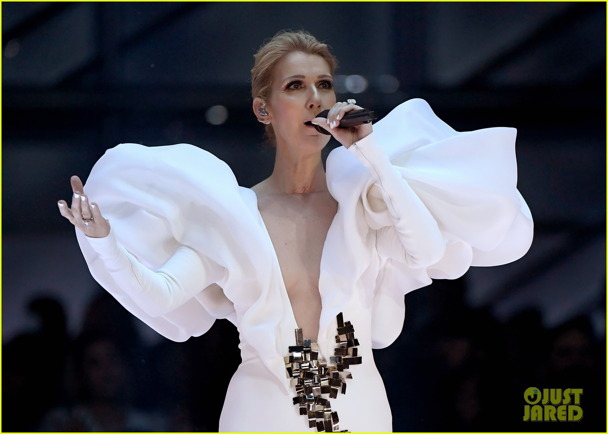 celine dion billboard music awards 053902908