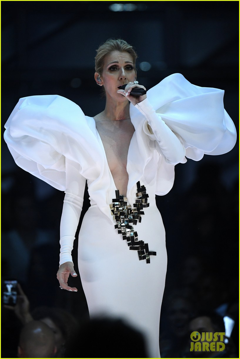 celine dion billboard music awards 063902909