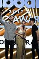 chainsmokers billboard music awards 2017 performance 01
