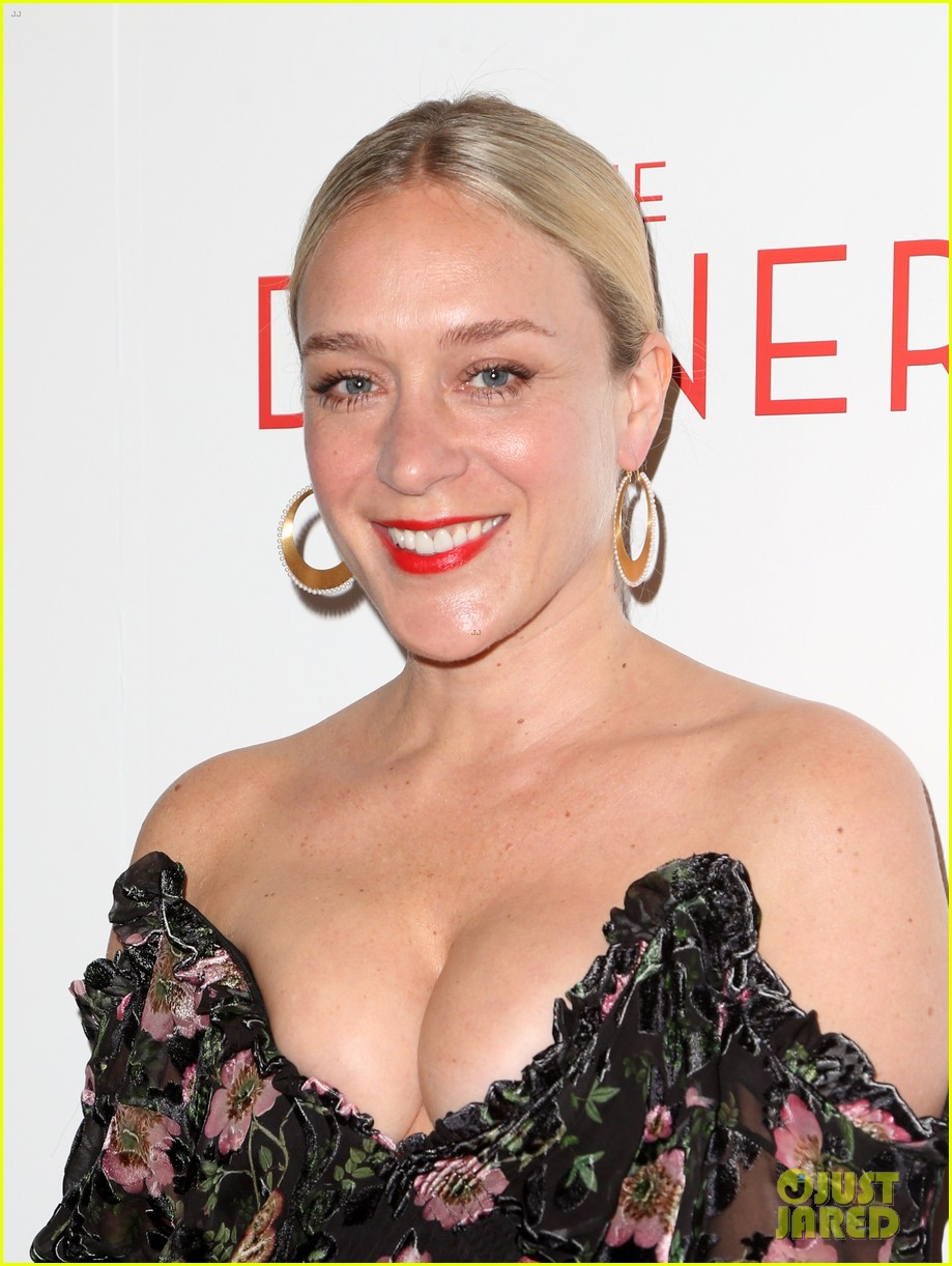 chloe sevigny rocks sexy outfit for the dinner premiere023894321
