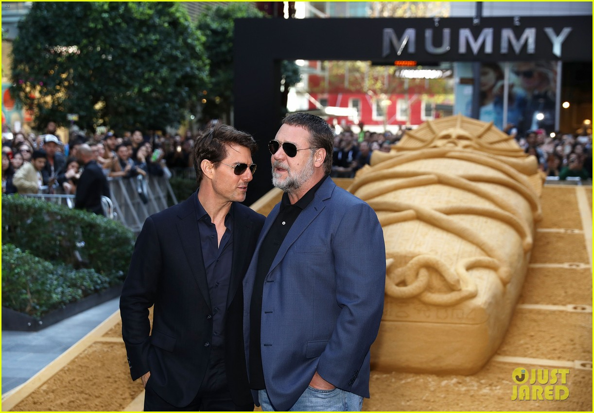 tom cruise says working on the mummy was an unforgettable experience 073904093