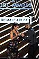 drake kisses kate beckinsale hand billboard music awards 2017 09