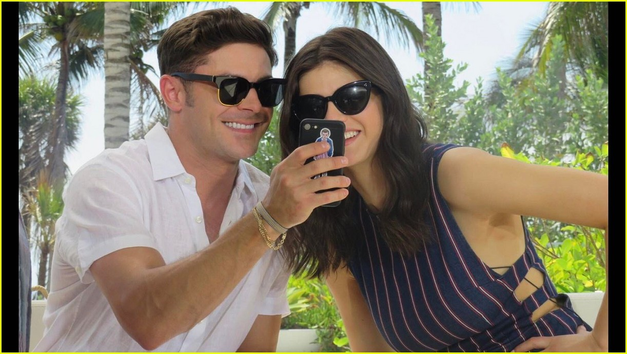 zac efron gushes over alexandra daddarios beautiful eyes 023898243
