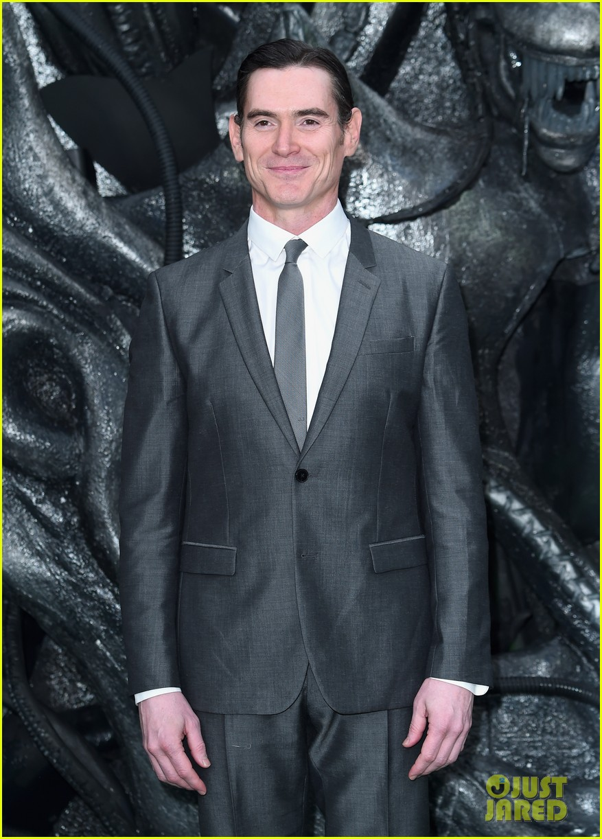 michael fassbender alien covenant london 053895117