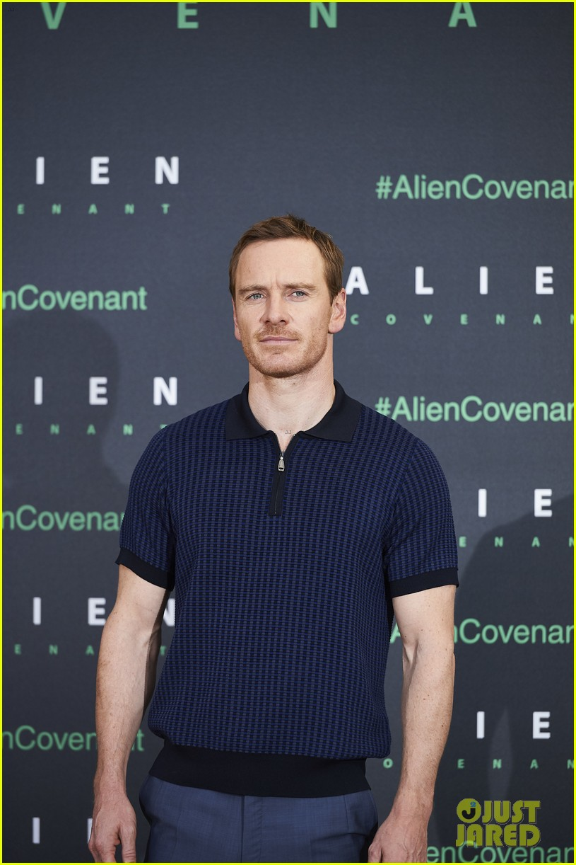 michael fassbender on comedy roles its something that i have to do more 043896583