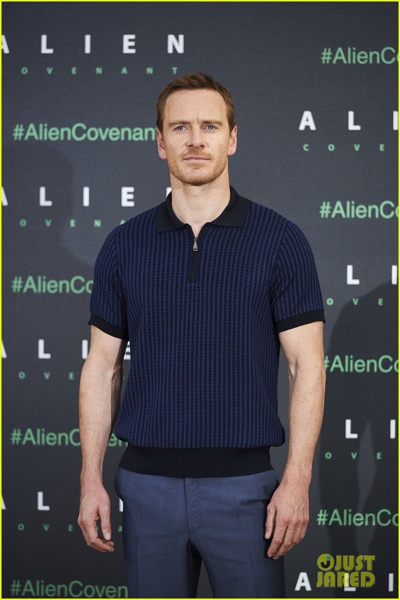 michael fassbender on comedy roles its something that i have to do more 053896584