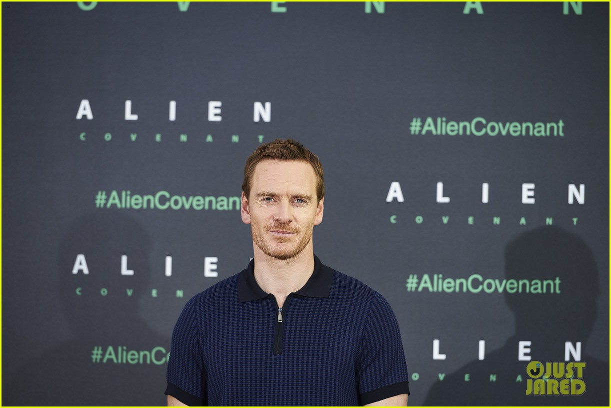 michael fassbender on comedy roles its something that i have to do more 073896586
