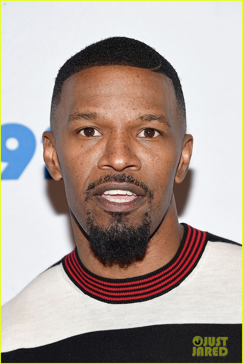 jamie foxx says katie holmes dating rumors are fake news 013904685