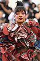lady gaga picks best dressed met gala 2017 rihanna 09