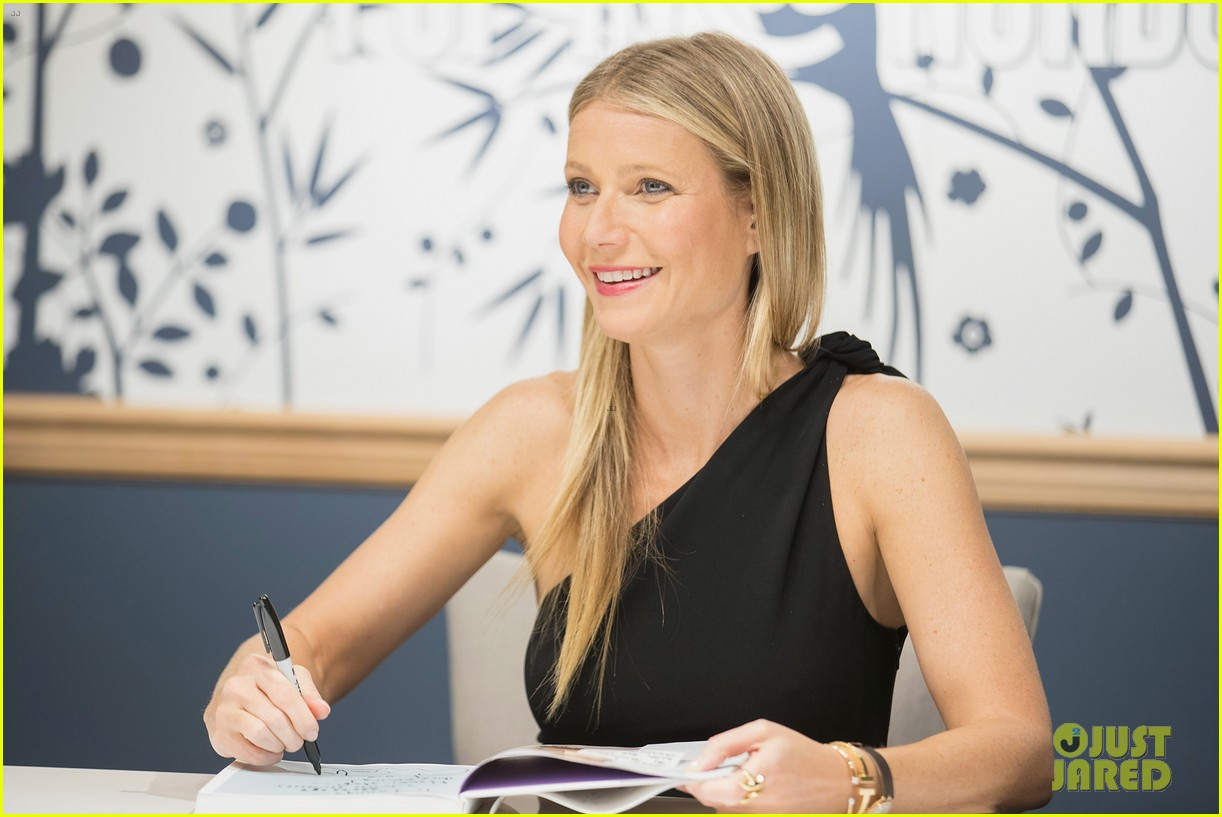 gwyneth paltrow message for those messing with her 013901839