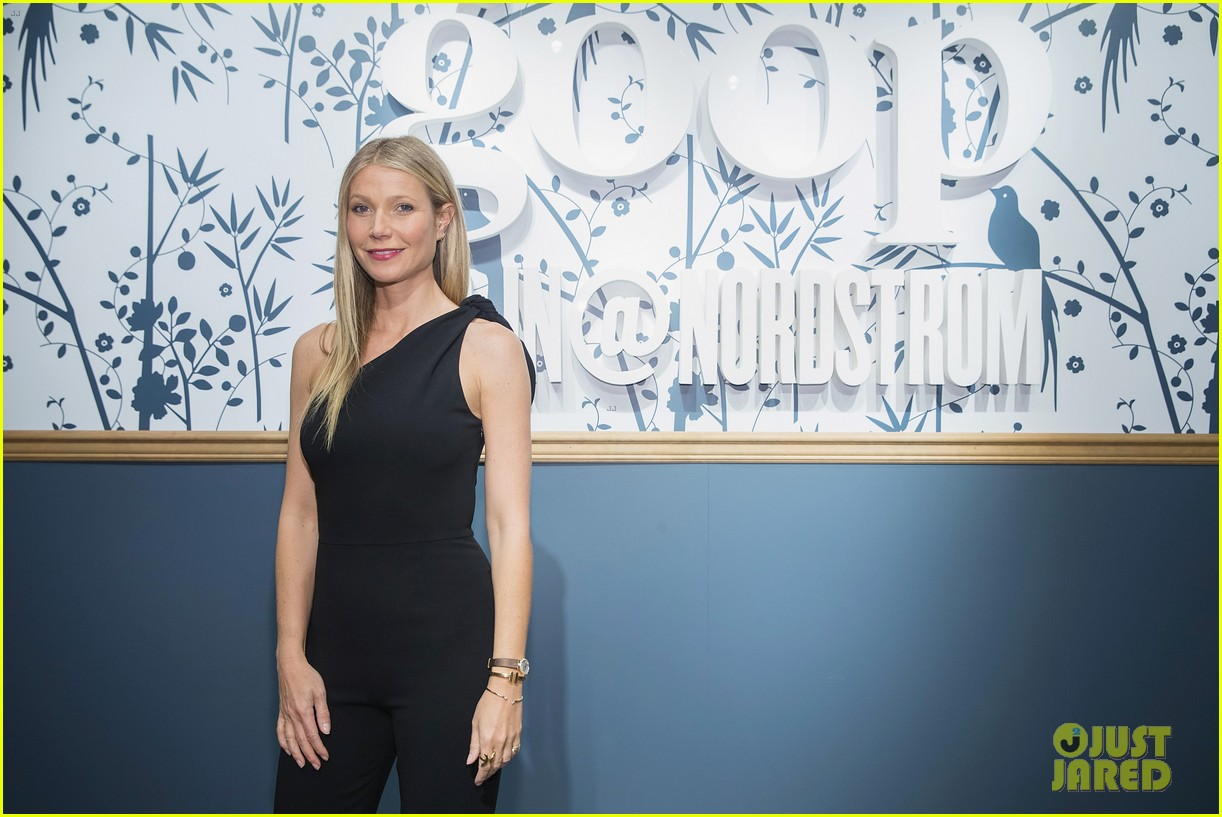 gwyneth paltrow message for those messing with her 023901840
