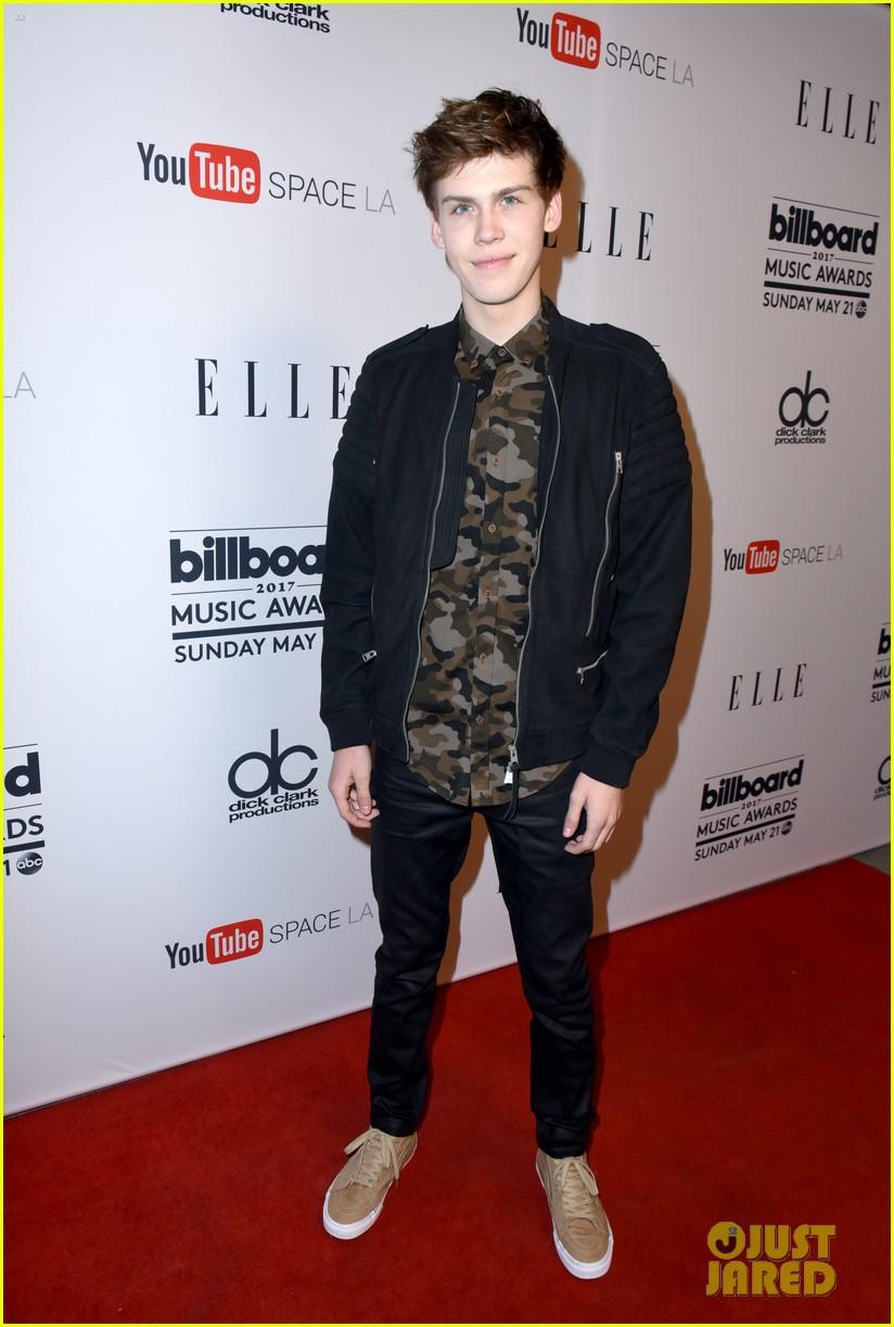 Billboard - Music Charts, News, Photos & Video